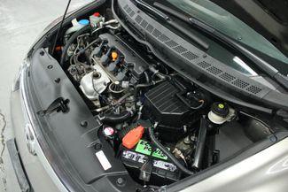 2006 Honda Civic LX Kensington, Maryland 82