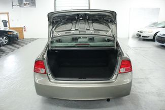 2006 Honda Civic LX Kensington, Maryland 83