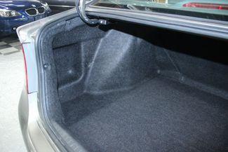 2006 Honda Civic LX Kensington, Maryland 86