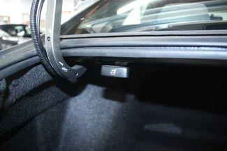 2006 Honda Civic LX Kensington, Maryland 87