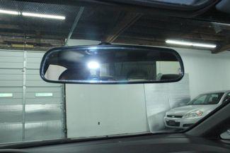 2006 Honda Civic LX Kensington, Maryland 63