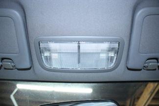 2006 Honda Civic LX Kensington, Maryland 64