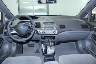 2006 Honda Civic LX Kensington, Maryland 67