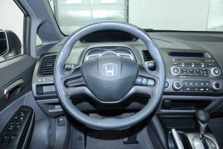 2006 Honda Civic LX Kensington, Maryland 68