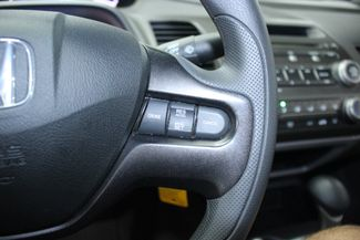 2006 Honda Civic LX Kensington, Maryland 69