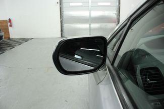 2006 Honda Civic Hybrid Kensington, Maryland 12