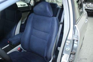 2006 Honda Civic Hybrid Kensington, Maryland 17