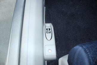 2006 Honda Civic Hybrid Kensington, Maryland 22
