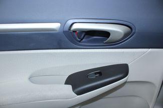 2006 Honda Civic Hybrid Kensington, Maryland 26