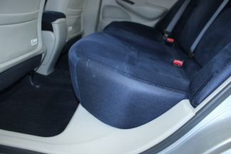 2006 Honda Civic Hybrid Kensington, Maryland 30