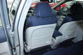 2006 Honda Civic Hybrid Kensington, Maryland 31
