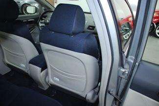 2006 Honda Civic Hybrid Kensington, Maryland 41