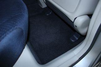 2006 Honda Civic Hybrid Kensington, Maryland 42
