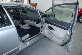 2006 Honda Civic Hybrid Kensington, Maryland 44