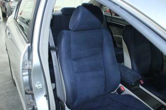 2006 Honda Civic Hybrid Kensington, Maryland 48