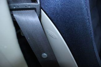 2006 Honda Civic Hybrid Kensington, Maryland 50