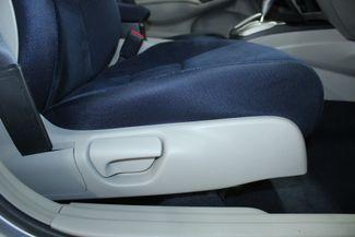 2006 Honda Civic Hybrid Kensington, Maryland 52
