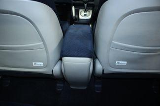 2006 Honda Civic Hybrid Kensington, Maryland 55