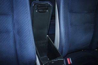2006 Honda Civic Hybrid Kensington, Maryland 57