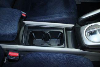 2006 Honda Civic Hybrid Kensington, Maryland 59