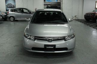 2006 Honda Civic Hybrid Kensington, Maryland 7