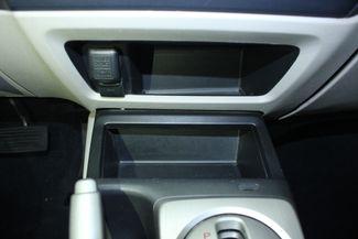 2006 Honda Civic Hybrid Kensington, Maryland 61