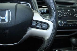 2006 Honda Civic Hybrid Kensington, Maryland 70