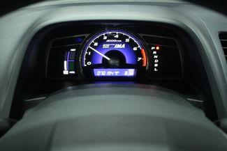 2006 Honda Civic Hybrid Kensington, Maryland 72