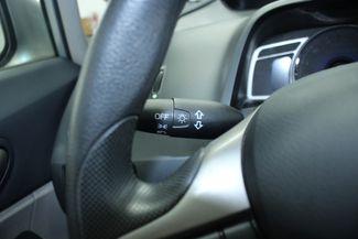 2006 Honda Civic Hybrid Kensington, Maryland 75