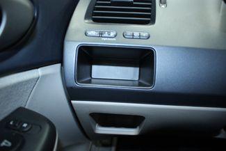 2006 Honda Civic Hybrid Kensington, Maryland 77