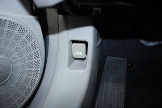 2006 Honda Civic Hybrid Kensington, Maryland 78
