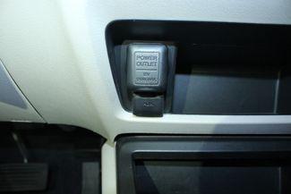 2006 Honda Civic Hybrid Kensington, Maryland 62
