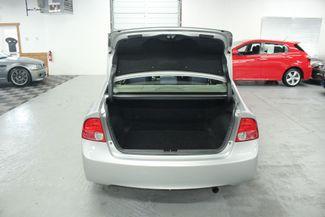 2006 Honda Civic Hybrid Kensington, Maryland 86
