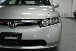 2006 Honda Civic Hybrid Kensington, Maryland 98