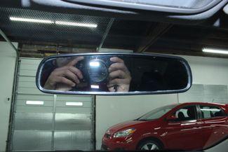 2006 Honda Civic Hybrid Kensington, Maryland 64