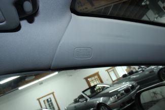 2006 Honda Civic Hybrid Kensington, Maryland 67