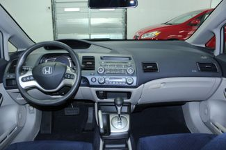 2006 Honda Civic Hybrid Kensington, Maryland 68