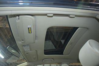 2006 Honda Civic EX Kensington, Maryland 17