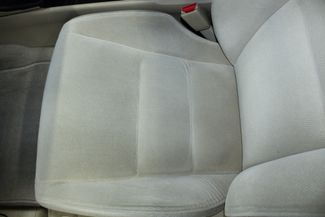 2006 Honda Civic EX Kensington, Maryland 22