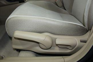 2006 Honda Civic EX Kensington, Maryland 23