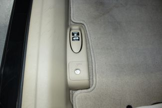 2006 Honda Civic EX Kensington, Maryland 24