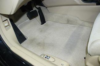 2006 Honda Civic EX Kensington, Maryland 25