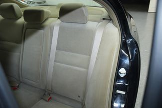 2006 Honda Civic EX Kensington, Maryland 32