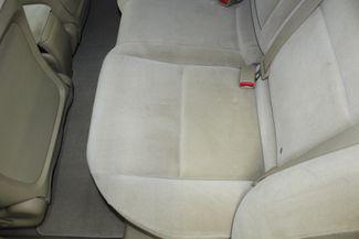 2006 Honda Civic EX Kensington, Maryland 34