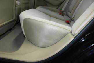 2006 Honda Civic EX Kensington, Maryland 35