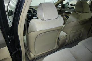 2006 Honda Civic EX Kensington, Maryland 36