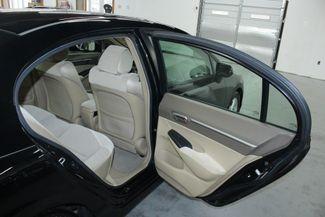 2006 Honda Civic EX Kensington, Maryland 38