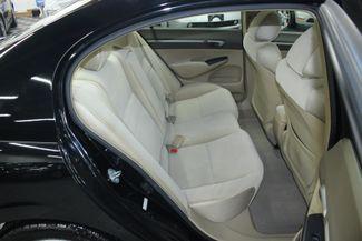 2006 Honda Civic EX Kensington, Maryland 41