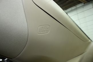 2006 Honda Civic EX Kensington, Maryland 43