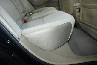 2006 Honda Civic EX Kensington, Maryland 45